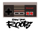Nintendo: Know Your Roots