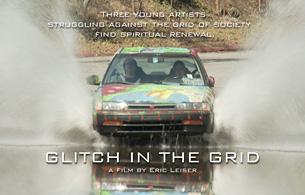 Glitch in the Grid